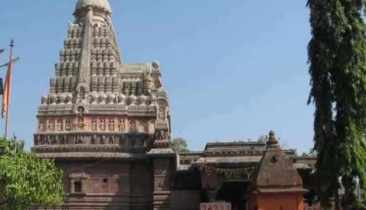 12 famous jyotirlingas,jyotirlingas to visit in india,india