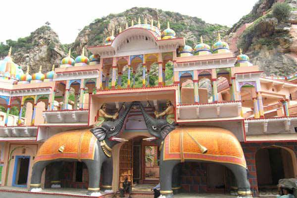 kaal bhairav temples in india,kaal bhairav temple,ujjain,varanasi,karnataka,odisha,tamil nadu,rajasthan