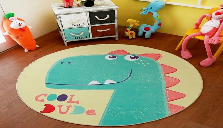 room decoration,decoration tips,children room decoration ,बच्चों का कमरा, डेकोरेशन टिप्स, सजावट टिप्स, बच्चों के रूम की सजावट