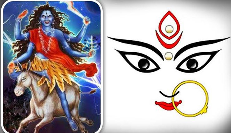 astrology tips,navratri special,devi worship,worship according to zodiac sign ,नवरात्रि स्पेशल, राशि के अनुसार पूजा, देवी की आराधना, नवरात्रि पूजा, नवरात्रि