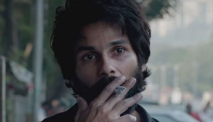 shahid kapoor,kabir sindh,kabir singh blockbuster,kabir singh 100 crore,kabir singh 200 crore,kabir singh movie,shahid kapoor news,kiara advani,entertainment,bollywood ,शाहिद कपूर,कबीर सिंह,कबीर सिंह 100 करोड़,कबीर सिंह 200 करोड़