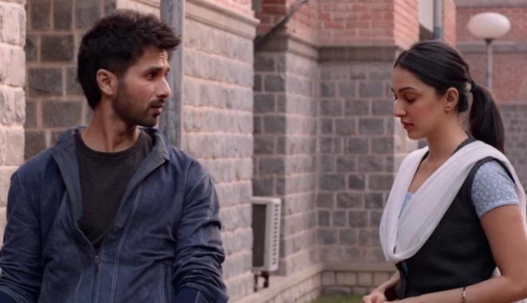क्यों हिट हो रही है 'कबीर सिंह', एक नजर उन कारणों पर