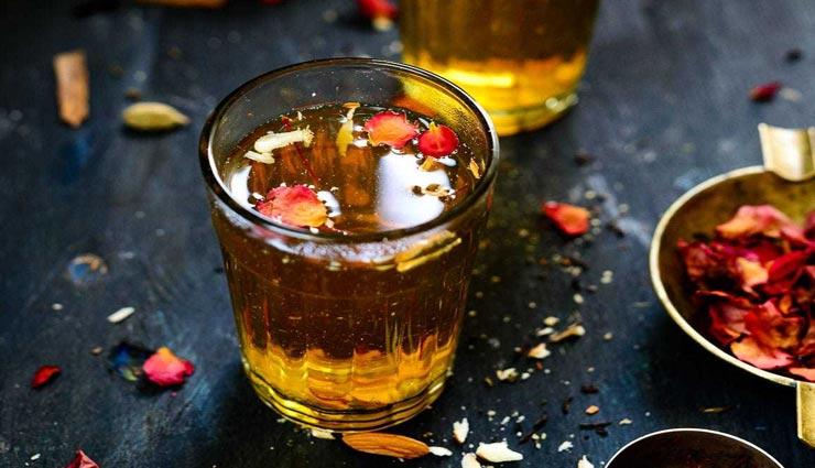 kashmiri kahwa tea recipe,recipe,recipe in hindi,kashmiri recipe,special recipe ,कश्मीरी कहवा चाय रेसिपी, रेसिपी, रेसिपी हिंदी में, कश्मीरी रेसिपी, स्पेशल रेसिपी