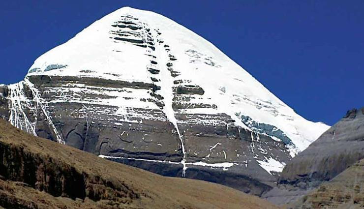 famous temples of india,india,temples ,देश की प्रसिद्द धार्मिक यात्राएं, कठिन धार्मिक यात्राएं, धार्मिक यात्राएं
