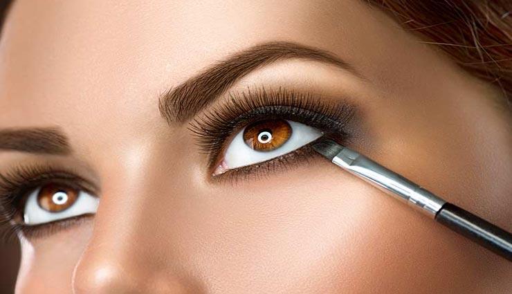 beauty tips,beauty tips in hindi,makeup tips,party look ,ब्यूटी टिप्स, ब्यूटी टिप्स हिंदी में, मेकअप टिप्स, पार्टी लुक