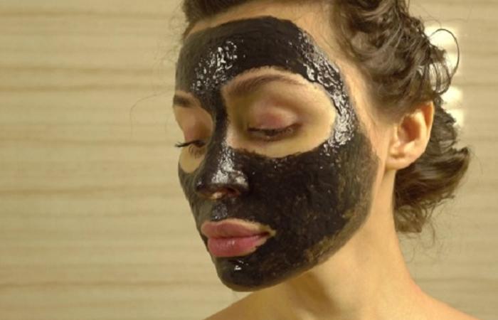 nigella seed,home made face mask of nigella seed,face mask of nigella seed,kalaunji beauty benefits,beauty hacks,beauty tips ,फेस मास्क्स , कलौंजी फेस मास्क, ब्यूटी टिप्स, स्किन केयर टिप्स