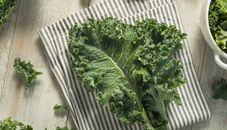health benefits of kale,kale,Health tips,fitness tips