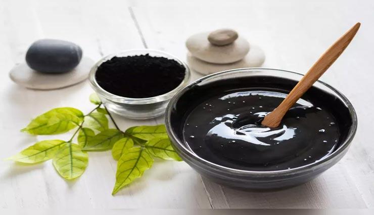 beauty tips,beauty tips in hindi,hair care tips,black soil for hairs ,ब्यूटी टिप्स, ब्यूटी टिप्स हिंदी में, बालों की देखभाल, बालों के लिए काली मिट्टी