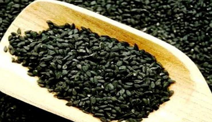 health benefits in hindi,kalonji black seeds,benefits in hindi