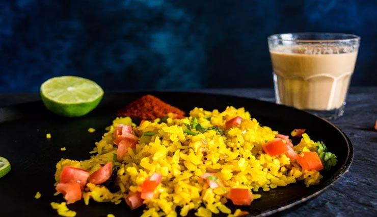 indian places,indian food,indian breakfast,famous breakfast of states ,भारतीय स्थल, भारतीय फ़ूड, भारतीय नाश्ता, राज्यों के प्रसिद्द ब्रेकफास्ट