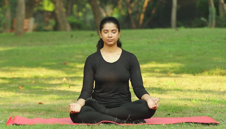 diabetes management,yoga for diabetes patient,tips to cure diabetes,diabetes problem,Health,Health tips,health problem