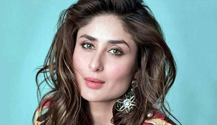 kareena kapoor faces severe backlash,coronavirus,entertainment news,Kareena Kapoor Khan