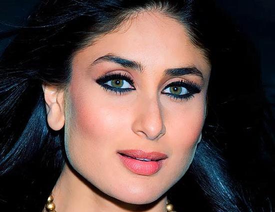 10 Eyes Make-up Looks From Kareena Kapoor Khan ...