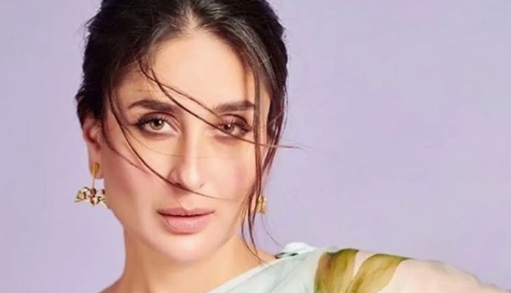 nora fatehi,nora fatehi news,Kareena Kapoor Khan,saif ali khan,taimur ali khan,entertainment,bollywood news ,नोरा फतेही,करीना कपूर खान,सैफ अली खान,तैमूर अली खान