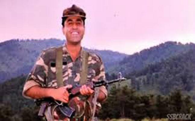kargil vijay divas,love story of kargil war hero,vikram batra
