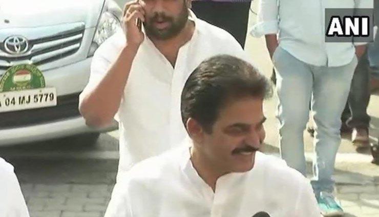 कर्नाटक में सियासत : जेडीएस का आरोप, हमारे कुछ विधायकों को तोड़ने की कोशिश कर रही है भाजपा, 14 बातें