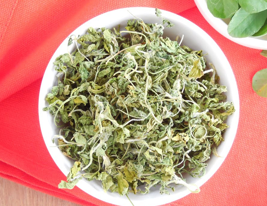 Cure Various Ailments That Affect Our Body With This Herb