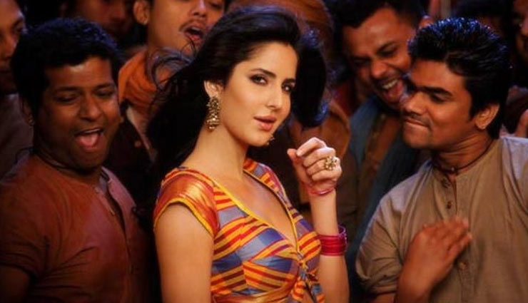 Kareena Kapoor Khan,Salman Khan,katrina kaif,dabangg 3,arbaaz khan,katrina kaif item number,karan johar,amitabh bachchan,ranbir kapoor,alia bhatt,mouni roy,brahmastra,bollywood,bollywood news hindi,bollywood gossips hindi ,करीना कपूर खान,सलमान खान,कैटरिना कैफ,दबंग,करीना कपूर आइटम नंबर,अरबाज़ खान,अमिताभ बच्चन,आलिया भट्ट,रणबीर कपूर,बॉलीवुड,बॉलीवुड खबरे हिंदी में
