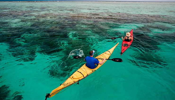 utila,north america,get a scuba-diving certificate,snorkel the reefs,swim with whale sharks,flotation tank,kayak to the cayes,travel,tourism