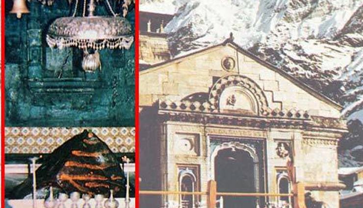 देवभूमि उत्तराखंड में स्थित हैं ये 5 शिव मंदिर, लगता हैं भक्तों का जमावड़ा