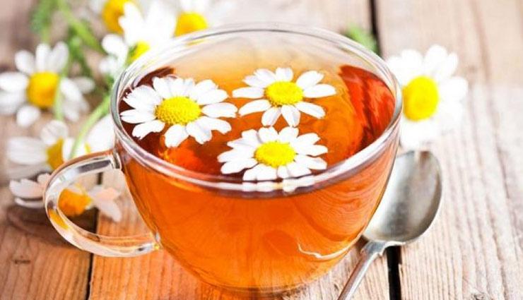 Health tips,home remedies,scientific convincing,herbal tea ,हेल्थ टिप्स, घरेलू नुस्खे, बीमारियों से बचाव, प्राचीन इलाज, औषधीय चाय