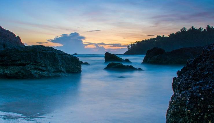 kovalam beach,varkala beach,marari beach,kannur beach,bekal beach,cherai beach,beaches in kerala,kerala
