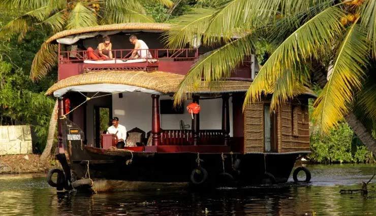 most romantic destinations for honeymoon,romantic destinations for honeymoon,destinations for honeymoon,holidays,travel ,हनीमून के लिए रोमांटिक डेस्टिनेशन, ट्रेवल, हॉलीडेज