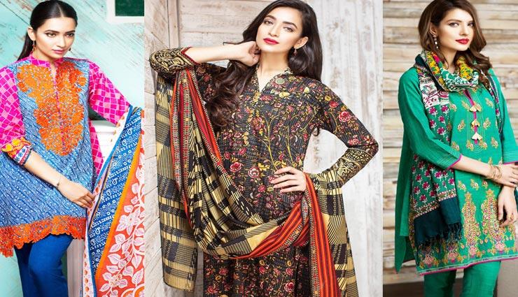 fashion tips,fashion tips in hindi,stylish look in monsoon,wardrobe for mansoon ,फैशन टिप्स, फैशन टिप्स हिंदी में, मानसून में स्टाइलिश लुक, मानसून के लिए वॉरड्रोब, कपड़ों का चुनाव