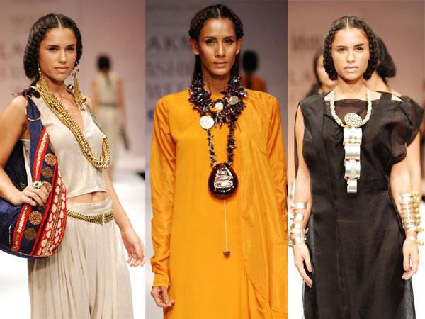 khadi dresses,traditional dresses,fashion tips ,त्योहार पर खादी, खादी से जुड़ा फैशन,फैशन टिप्स