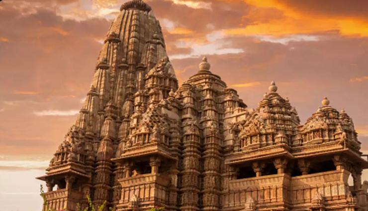 religious destinations to visit in india,india tourism,tourist places in india,varanasi tourist places,pushkar,rishikesh,rishikesh,rishikesh,travel,holidays,travel guide