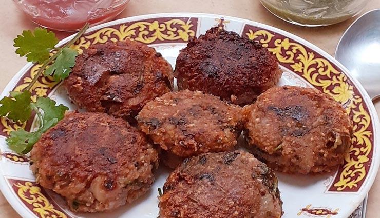 kheel tikki recipe,recipe,recipe in hindi,lohri special ,खील टिक्की रेसिपी, रेसिपी, रेसिपी हिंदी में, लोहड़ी स्पेशल