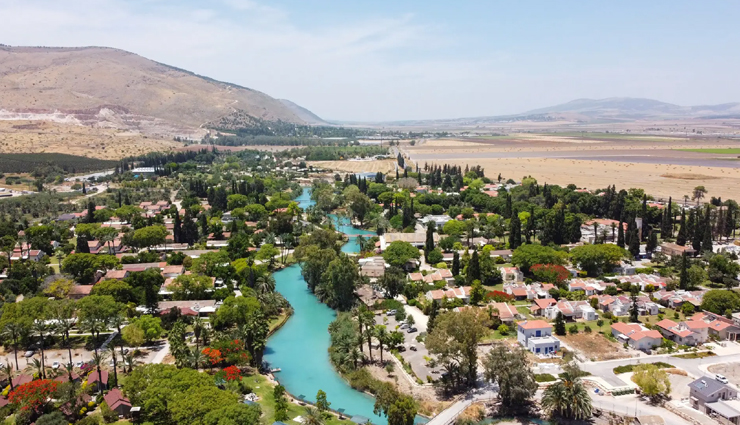 israel,places to see in israel,israel travel,israel holidays,holidays in israel,foreign destinations,holidays,travel guide