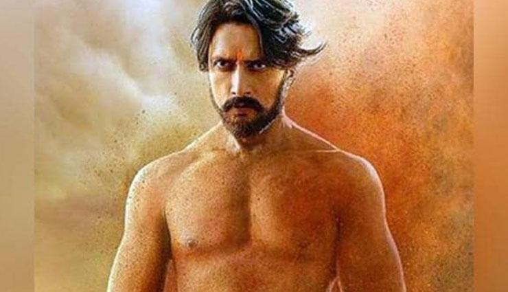Salman Khan,dabangg 3,dabangg series,kiccha sudeep,salman khan new movie,bollywood,entertainment ,सलमान खान,दबंग,दबंग 3,किच्चा सुदीप,बॉलीवुड खबरे अब हिंदी में