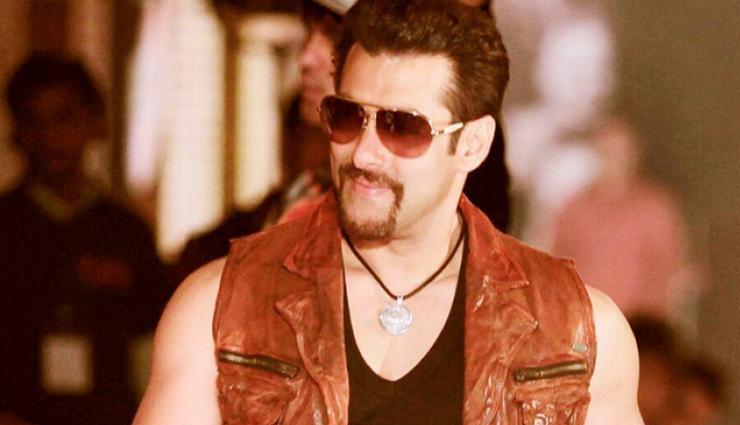 'किक-2' में दोहरी भूमिका में नजर आएंगे सलमान खान, आगामी वर्ष होगी शुरू