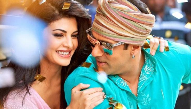 Salman Khan,salman khan news,kick,kick sequel,kick 2,dabangg 3,prabhu deva,inshallah,sanjay leela bhansali,alia bhatt,entertainment,bollywood ,सलमान खान,सलमान खान की खबरे हिंदी में,किक,किक 2,दबंग 3,इंशाअल्लाह,आलिया भट्ट,संजय लीला भंसाली