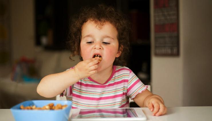 parenting tips,mistake done by parents,child care tips,relationship ,बच्चों की देखभाल कैसे करें