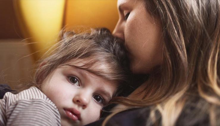 कोरोना काल में जरूरी है बच्चों के मानसिक स्वास्थ्य पर नजर रखना, इस तरह रखें ध्यान