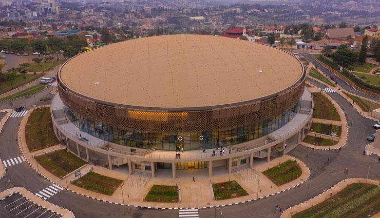 kigali,major attractions of kigali,africa
