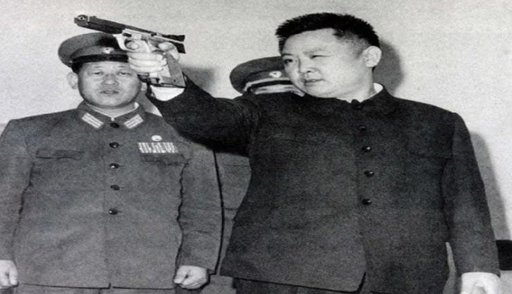 weird news,weird person,world most brutal dictators ,अनोखी खबर, अनोखी जानकारी, कुख्यात तानाशाह, अनोखे आदमी