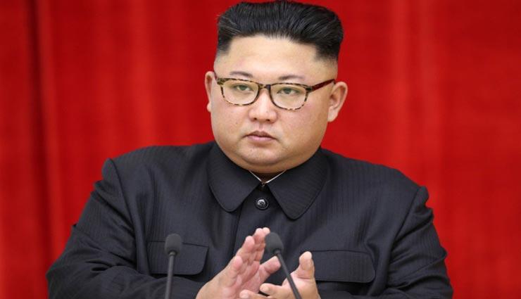 तानाशाह किम जोंग उन का एक और अजीब फरमान, 'के-पॉप' सुनते पकड़े गए तो होगी 15 साल की कैद