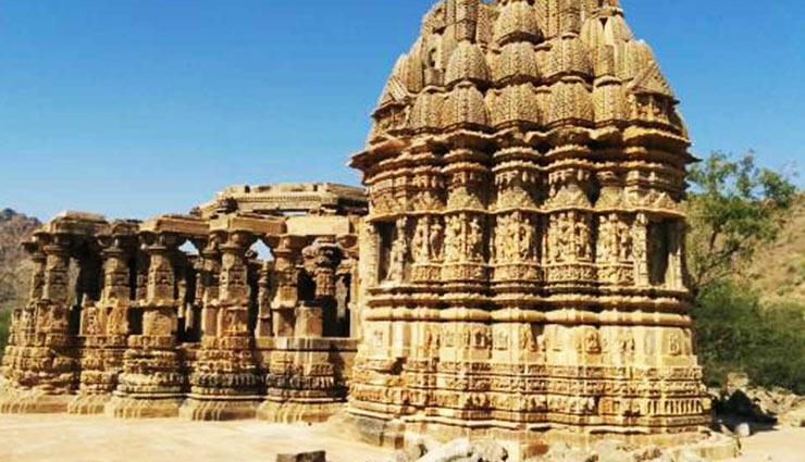 khajuraho in rajasthan,khajuraho,khajuraho tourism,rajasthan tourism,rajasthan travel,travel guide,tourism,travel guide ,राजस्थान के खजुराहो