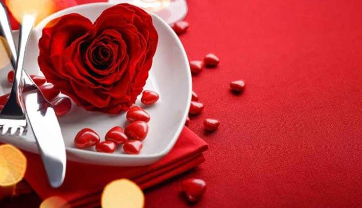 Health tips,health tips in hindi,kiss benefits,valentine special,kiss day special ,हेल्थ टिप्स, हेल्थ टिप्स हिंदी में, किस के फायदे, वैलेंटाइन स्पेशल, किस डे स्पेशल