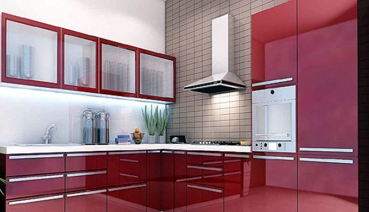 किचन की साफ़-सफाई से जुड़ा है आपका सेहतमंद जीवन, जानें किचन केयर टिप्स