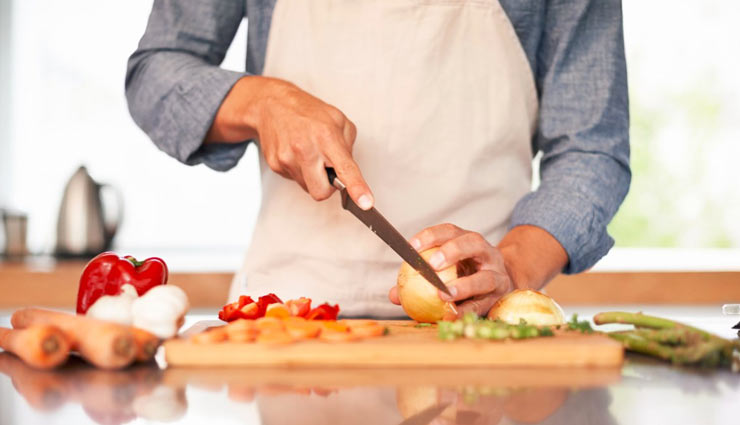 kitchen tips,kitchen hacks,tips to become master chef,tips for cooking,kitchen tips for cooking,household tips ,हाउसहोल्ड टिप्स, होम डेकोर टिप्स, किचन टिप्स, कुकिंग टिप्स जो आपको बना देंगे अपने घर का मास्टर शेफ