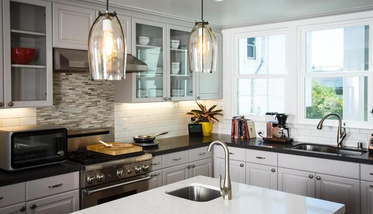 इन टिप्स की मदद से करें किचन की चीजों का रखरखाव, देंगे लम्बे समय तक आपका साथ