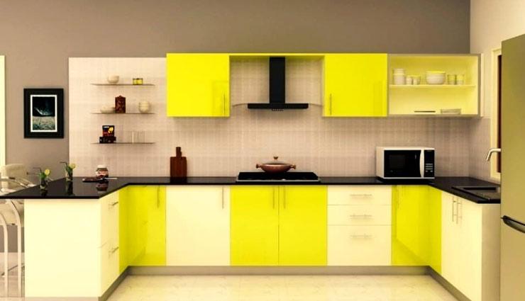 house hold tips,kitchen tips,kitchen clean tips,helthy life ,रसोई, रसोई के टिप्स, किचन टिप्स, स्वस्थ जीवन, साफ़-सफाई