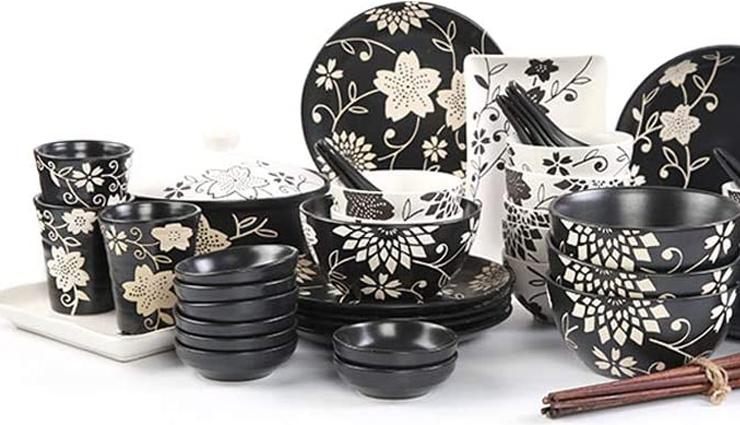 new look to kitchen,kitchen tips,kitchen appliances,household tips,home decor tips ,हाउसहोल्ड टिप्स, होम डेकोर टिप्स, किचन टिप्स