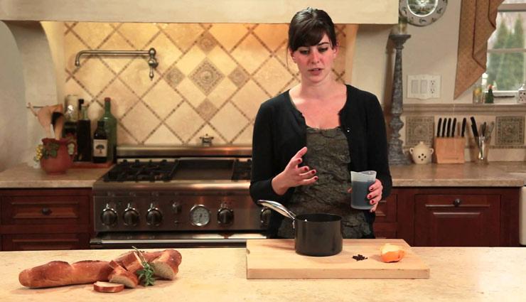 bad odor from kitchen,kitchen care tips,household tips ,किचन,किचन की बदबू,हाउसहोल्ड टिप्स