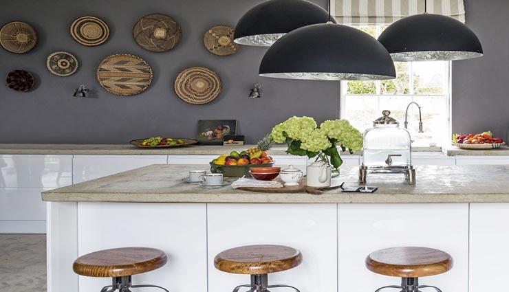 home tips,kitchen tips,decoration tips,wall decoration ideas ,होम टिप्स, किचन टिप्स, डेकोरेशन टिप्स, दीवारों की सजावट
