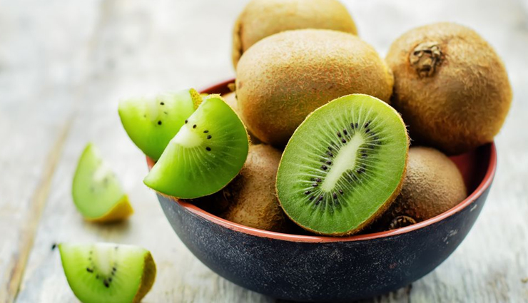 kiwi fruits for kids,health benefits of kiwi fruits for kids,kids health tips,Health tips,fitness tips,health benefits of kiwi fruits